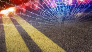 webb city woman killed after being ejected from her vehicle
