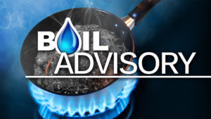 Boil Water Advisory Issued for City of Caney, Montgomery County