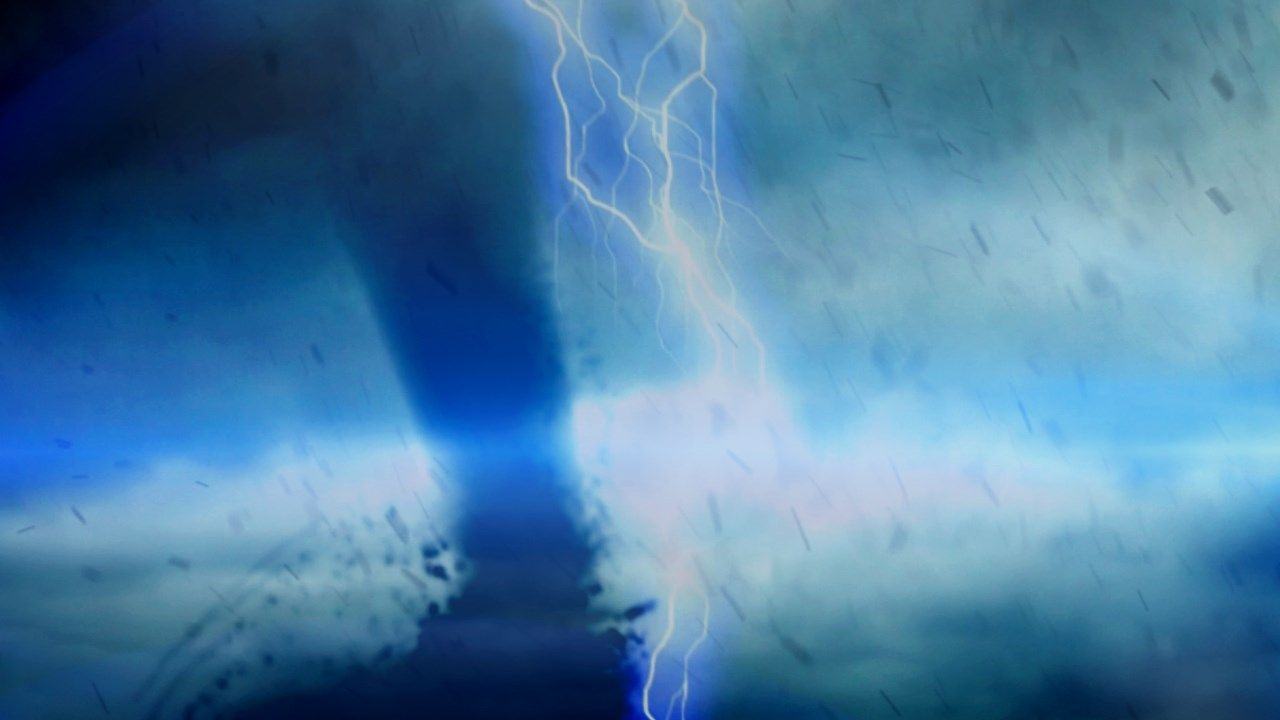 Governor Mary Fallin Declares State of Emergency Due to Tornadoes and Severe Storms