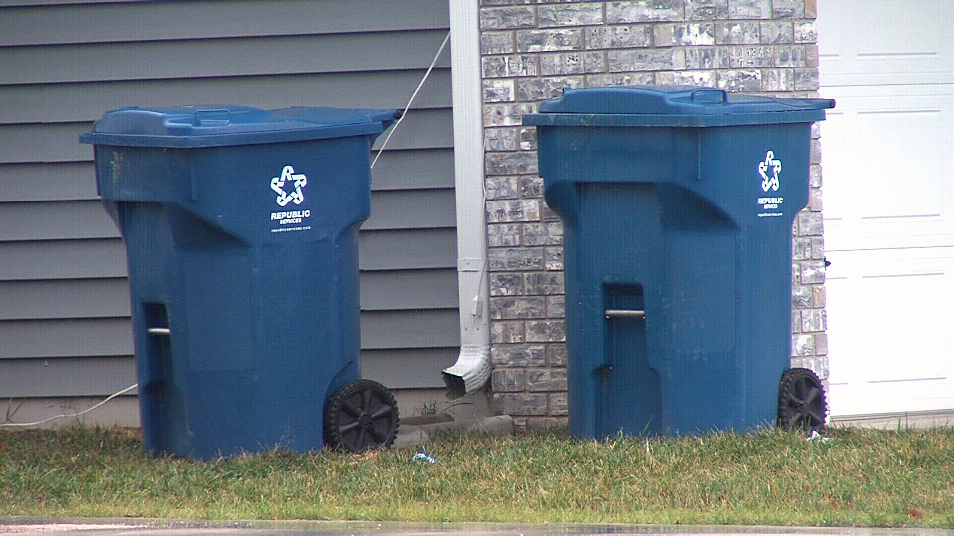 Joplin trash and curbside recycling rates to increase