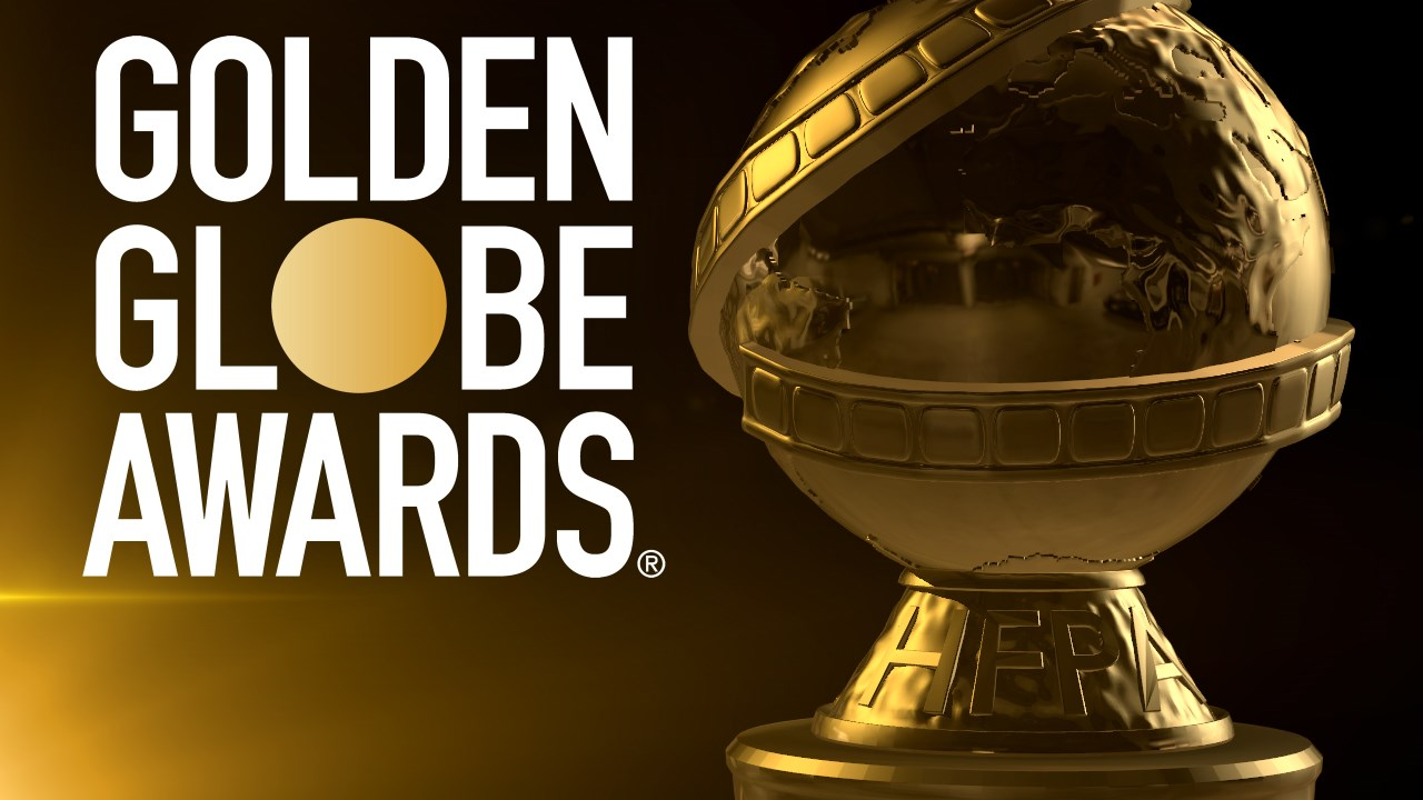 The Golden Globe Awards Dinner Will Be Entirely Plant Based Due To Climate Concerns Koam