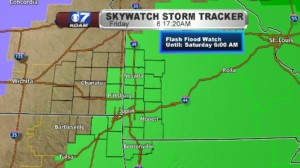 fri flash flood watch