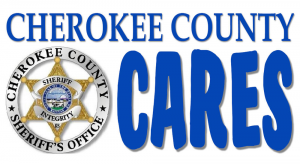 Cherokee County Cares
