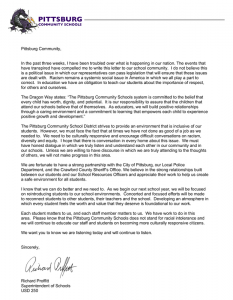 Content 6 8 Letterfromsuperintendent Racism